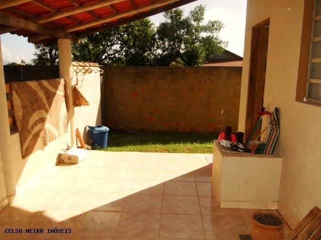 Casa para venda em laguna, caputera, 3 dormitórios, 1 suíte, 2 banheiros - Foto 14