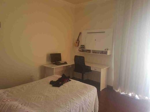 Casa para alugar com 5 dormitórios em Mangabeiras, Belo horizonte cod:008211 - Foto 8