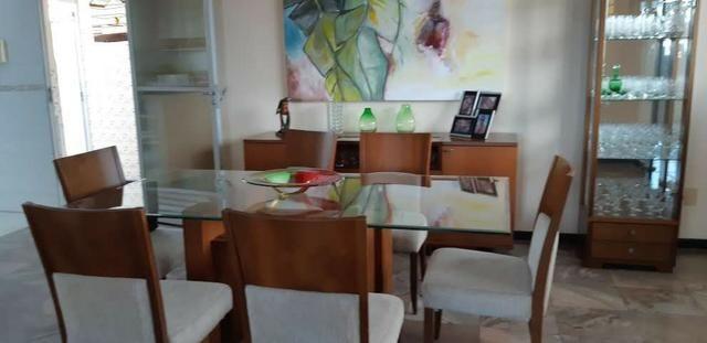 Prédio comercial e/ou residencial no Beira Rio - Inacio Barbosa - Foto 13