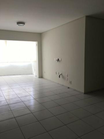Condominio Sumer Place - Foto 3