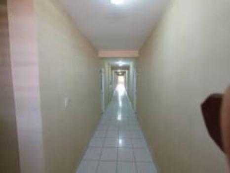 Apartamento de 01 quarto no Bairro Dom Jaime Câmara, Mossoró/RN - Foto 11