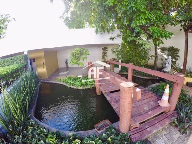 Apartamento no Farol com 4/4 sendo 3 suítes - Ótima localização, ligue já - Foto 4