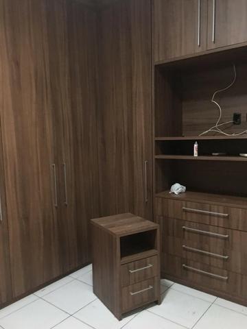 Condominio Sumer Place - Foto 9