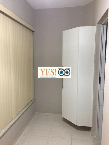 Apartamento 2/4 Moboliado para Aluguel Cond. Vila Espanha - SIM - Foto 7