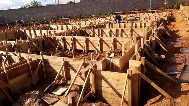 b3012791e Carpintaria forma e ferragem - Serviços - Jardim do Ingá, Luziânia ...