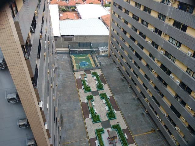 Apto no Monte Castelo, 190 mil, Elevador, 68 m², 3 quartos, 1 vagas, Belvedere Park - Foto 4