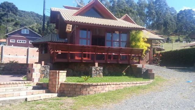 Casa em Urubici - Foto 7