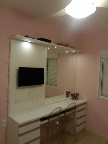 Lindo apartamento em Canasvieiras - Barbada! - Foto 11