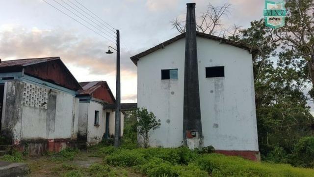 Barro Preto-BA. Fazenda de 167 Hectares. produção de cacau - Foto 7