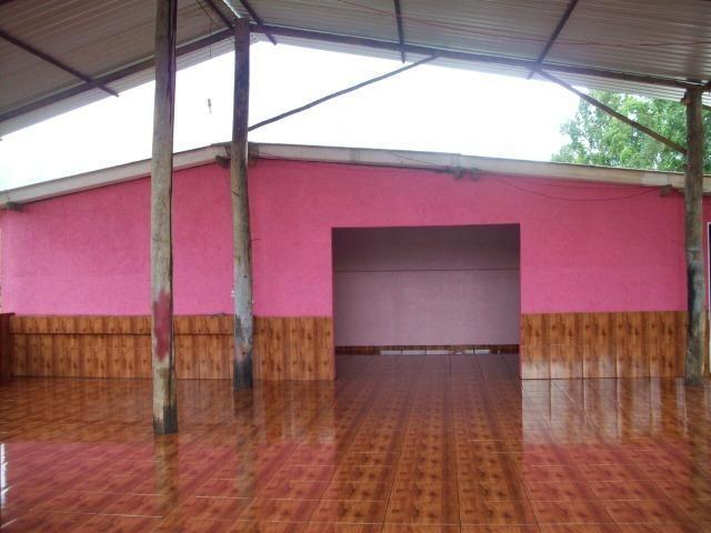 Cód. 5284 - Sítio em Cocalzinho de Goiás - Foto 2