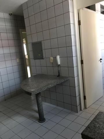 Condominio Sumer Place - Foto 15
