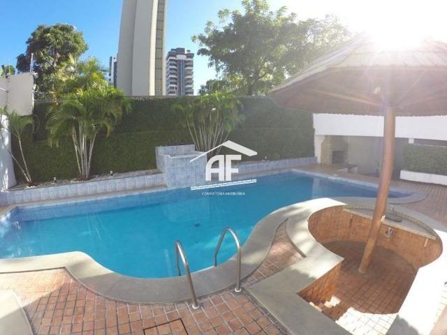 Apartamento no Farol com 4/4 sendo 3 suítes - Ótima localização, ligue já - Foto 3