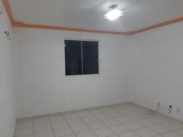 Porto Esmeralda Na Mario Covas 800,00 R$ * - Foto 12