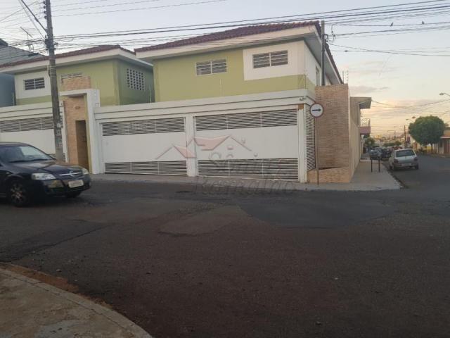Apartamento para alugar com 2 dormitórios em Vila monte alegre, Ribeirao preto cod:L13208 - Foto 9