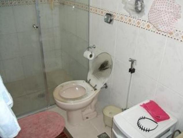 Casa à venda com 3 dormitórios em Caiçara, Belo horizonte cod:977 - Foto 14