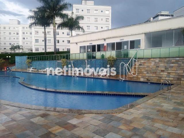 Loja comercial à venda em Camargos, Belo horizonte cod:766763