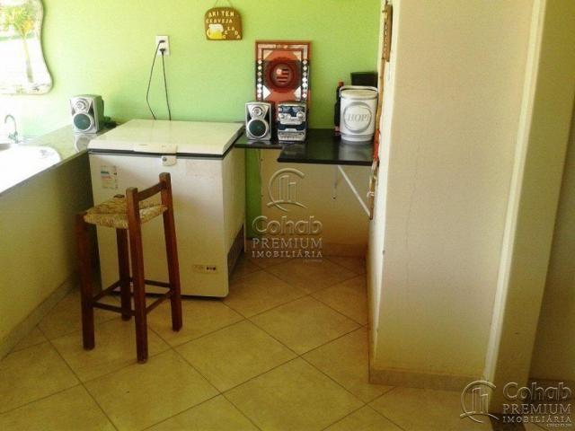 Casa condomínio morada do rio - Foto 20