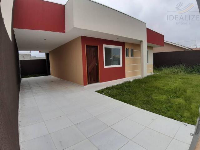 Casa de condomínio à venda com 03 dormitórios cod:2069565 - Foto 4