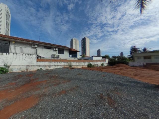Terreno para alugar em Setor marista, Goiânia cod:12923 - Foto 10