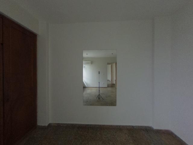 Apartamento para alugar com 2 dormitórios em Setor sudoeste, Goiânia cod:26018 - Foto 16
