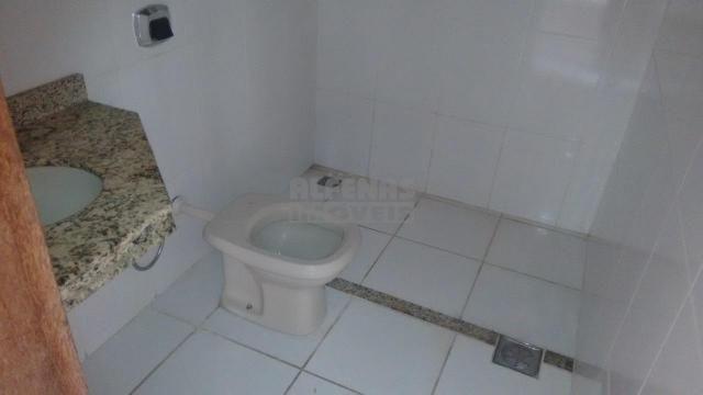 Casa à venda, 3 quartos, 4 vagas, santa maria - belo horizonte/mg - Foto 11