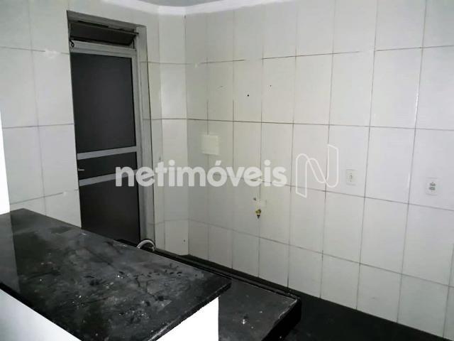 Loja comercial à venda em Camargos, Belo horizonte cod:766763 - Foto 13
