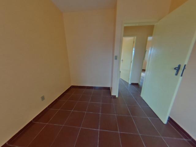 Apartamento para alugar com 3 dormitórios em Cidade jardim, Goiânia cod:12483 - Foto 13