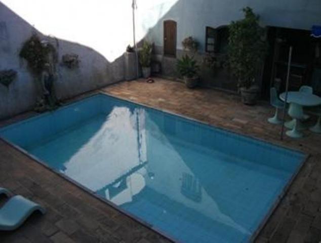Casa à venda com 3 dormitórios em Caiçara, Belo horizonte cod:977 - Foto 17
