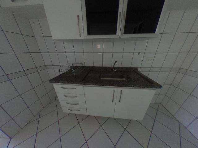 Apartamento para alugar com 2 dormitórios em Vila dos alpes, Goiânia cod:858943 - Foto 17
