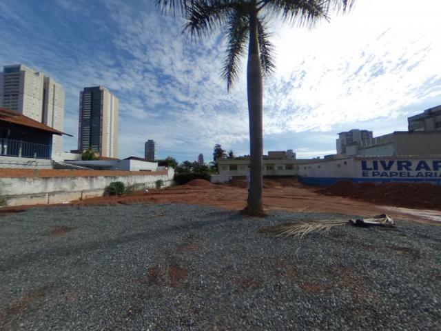 Terreno para alugar em Setor marista, Goiânia cod:12923 - Foto 5