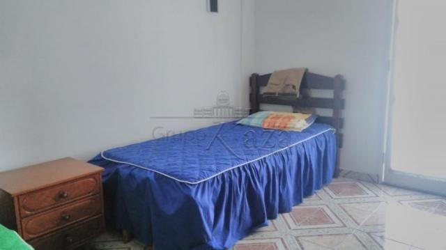 Casa à venda com 3 dormitórios em Bosque dos eucaliptos, Sao jose dos campos cod:V31182SA - Foto 5