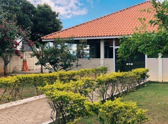 Apartamento à venda com 2 dormitórios cod:V31051SA - Foto 10