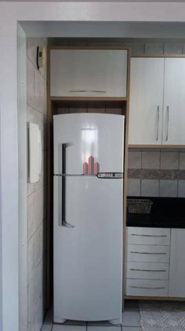 Apartamento de 2 Dormitorios na praia Comprida AP 5832 - Foto 5
