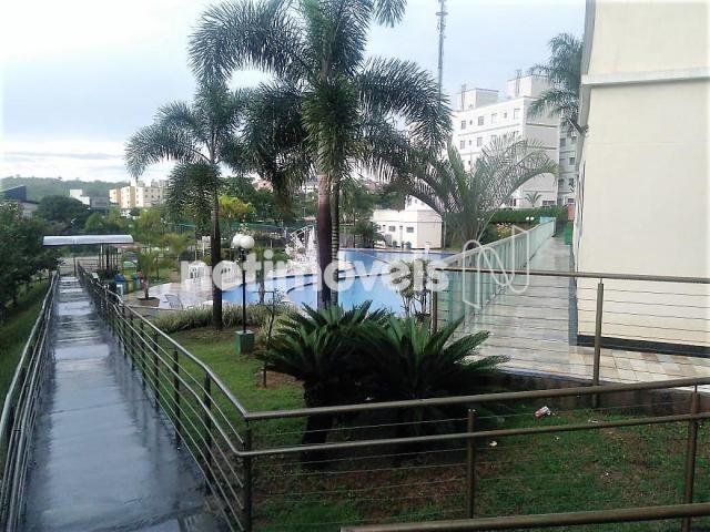 Loja comercial à venda em Camargos, Belo horizonte cod:766763 - Foto 3