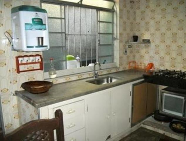 Casa à venda com 3 dormitórios em Caiçara, Belo horizonte cod:977 - Foto 5