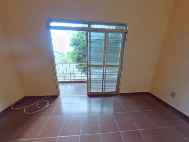 Apartamento para alugar com 3 dormitórios em Cidade jardim, Goiânia cod:12483 - Foto 3
