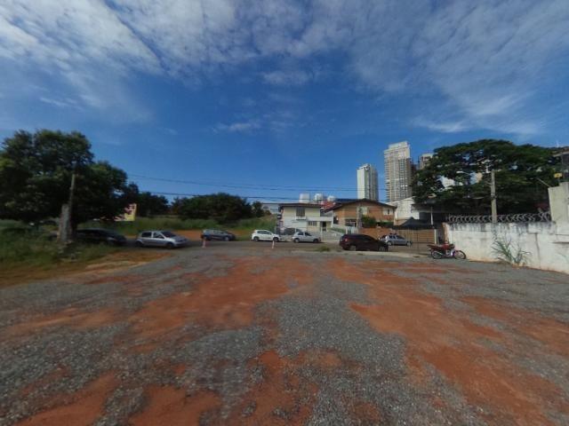 Terreno para alugar em Setor marista, Goiânia cod:12923 - Foto 6