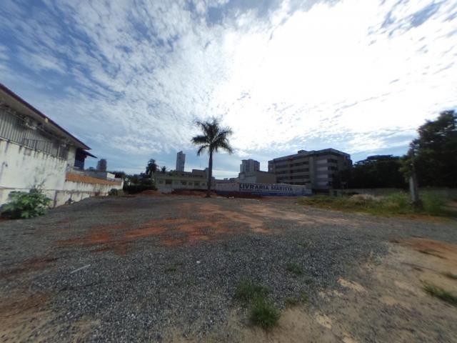 Terreno para alugar em Setor marista, Goiânia cod:12923 - Foto 2
