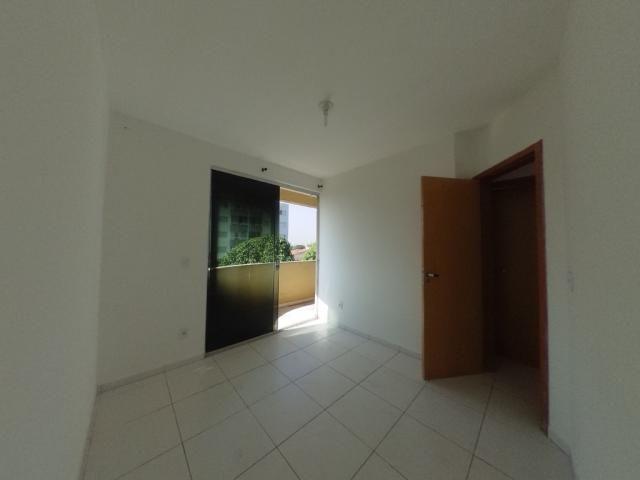 Apartamento para alugar com 2 dormitórios em Setor sudoeste, Goiânia cod:26004 - Foto 8