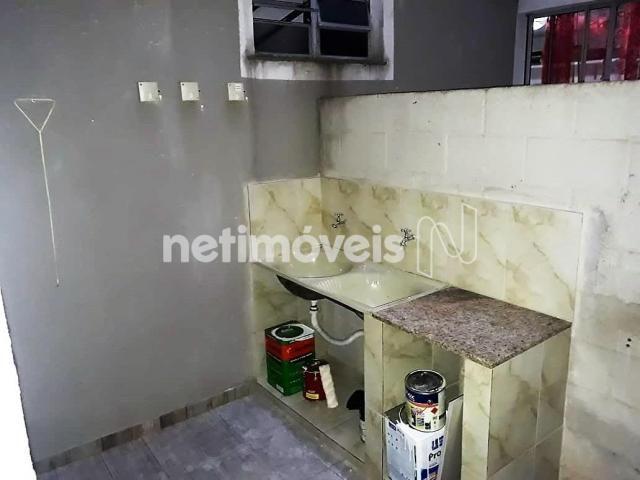 Loja comercial à venda em Camargos, Belo horizonte cod:766763 - Foto 15