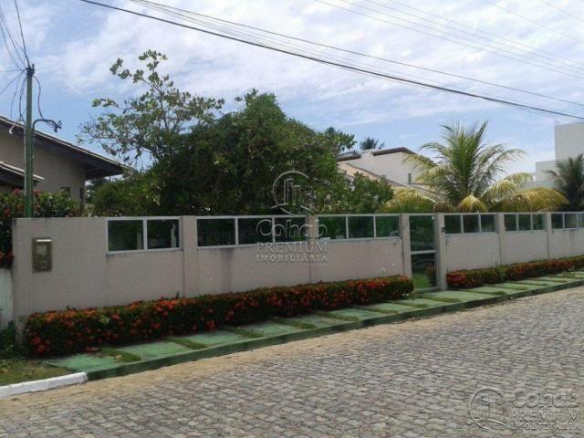 Casa condomínio morada do rio - Foto 2