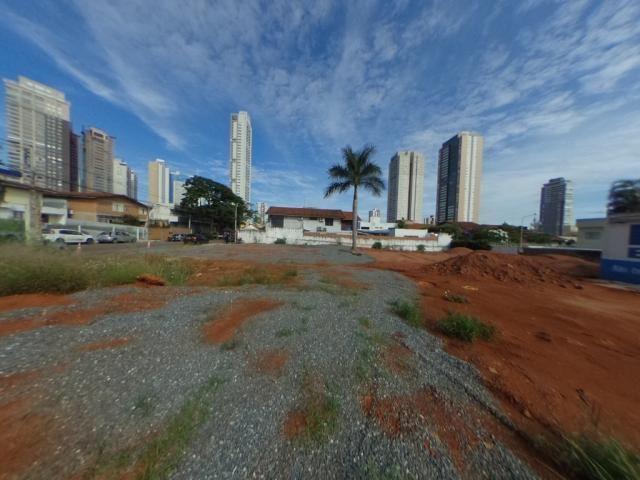 Terreno para alugar em Setor marista, Goiânia cod:12923 - Foto 7
