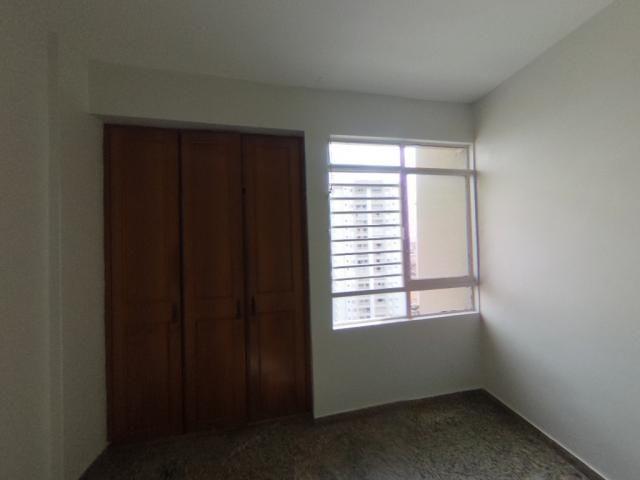 Apartamento para alugar com 2 dormitórios em Setor sudoeste, Goiânia cod:26018 - Foto 8