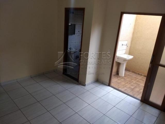 Apartamento para alugar com 1 dormitórios em Vila monte alegre, Ribeirao preto cod:L21476 - Foto 5