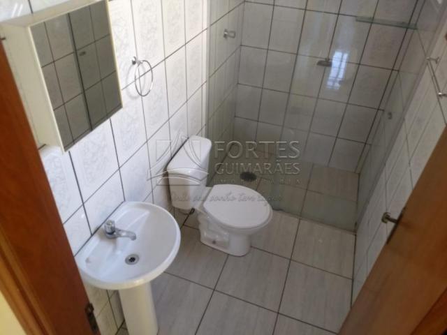 Apartamento para alugar com 1 dormitórios em Vila monte alegre, Ribeirao preto cod:L21478 - Foto 7
