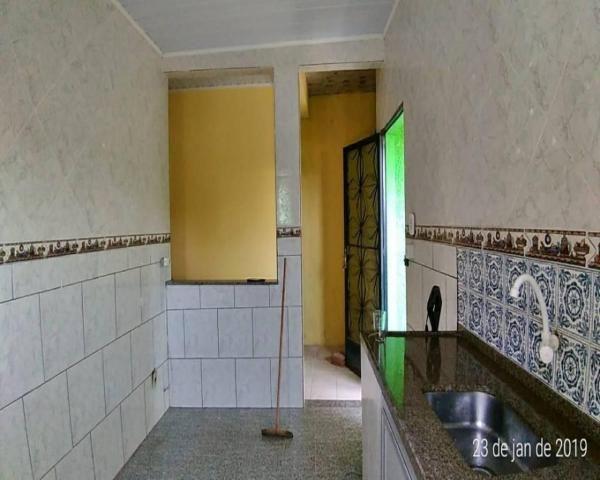 Casas em coroa grande | itaguaí - Foto 11