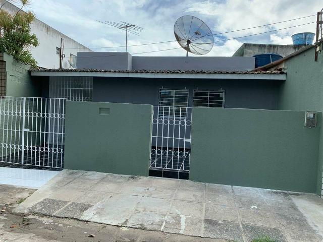 Única Casa Av São Paulo