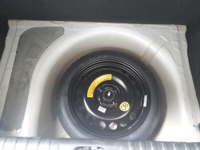 Chevrolet Onix LT 1.4 Flex Completo 2019 - Foto 12