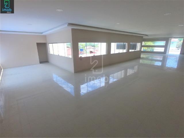 Alugo Prédio Comercial no Dom Pedro duplex com vão livres (fino acabamento) - Foto 6