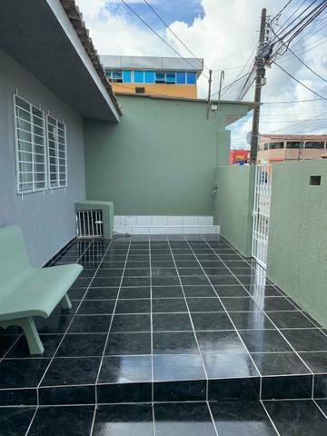 Única Casa Av São Paulo - Foto 15